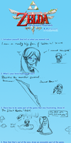 .:Skyward Sword MEME:. by Hylian-Of-Dreamz