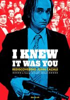 I Knew It Was You (2009)- [Film Review] by Sarahfina-Rose