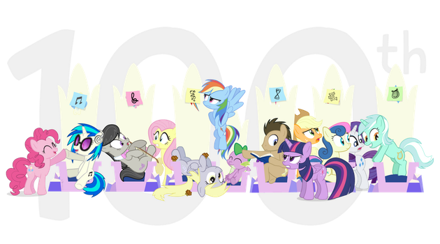 The Replacements by dm29