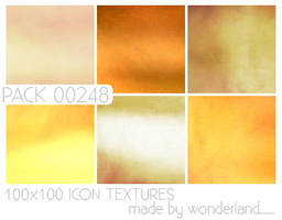 Texture-Gradients 00248 by Foxxie-Chan