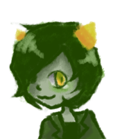 PAWSITIVELY ADORABLE by Nepeta-Chan
