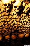 Catacombes... by miercoles666