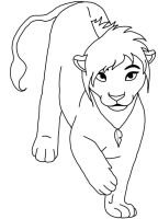 Lineart by tardis101
