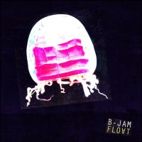 B-Jam - Float by barryfell
