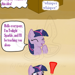 My Favorite Class by TheEpicFailure