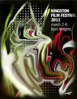 KingstonFilmFestival_rough by alblas---timms