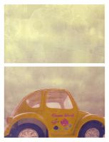flying car by TequilaBums