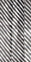 stripe texture 4 by watergal28-stock