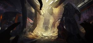 subway by 0BO