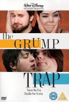 The Grump Trap by natarirvin