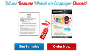 Infographic-resume-main by mamuns