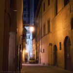 Late Errand by EricForFriends