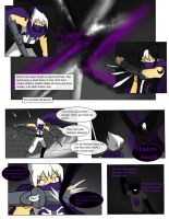 DU May2014 - White vs Moon Page 2 by CrystalViolet500