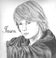 Jason Dolley by ccstefsoccer4