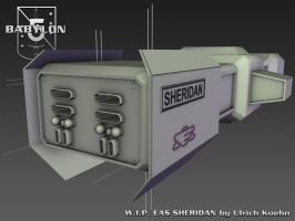 EAS SHERIDAN - W.I.P. Picture-4 by ulimann644