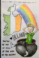TMH Tour: day 12 by YummyBiscuit