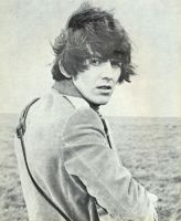 Eighth Daily George Pic! by GeorgeHarrison12