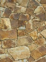 Stone Wall 005 - HB593200 by hb593200