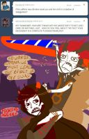 Tumblr- sWAG rEVOLT wITH sUFFERER, by The--Summoner