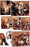 X-Men Forever Vl02 11 pg04 by Buchemi