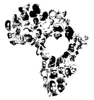Heart for Africa by theBART