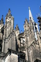 cologne dome 11 by ingeline-art