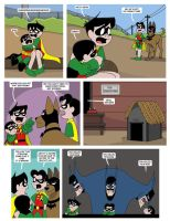Ace in the Hole Page 18 by The-BlackCat