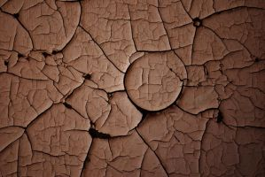 Peeling Paint 01 by punchedtoast