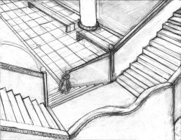 Layout sketch-06 by TheLivingShadow