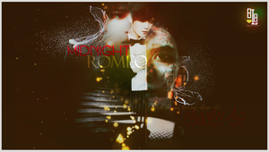 Jaejoong - Midnight Romeo by BiLyBao