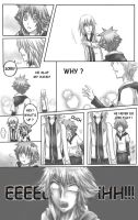 KH holiday page 13 by Sorata-Mae