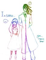 I R SMALL by fruits-basket-head