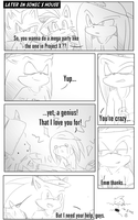 MPST page 19 by Klaudy-na
