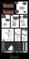 The Switch OCT: Round 1 - Formations Page 1 by The-Land-Shark