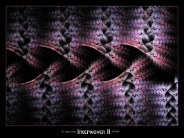 Interwoven II by psion005