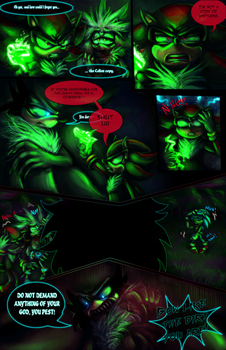 TMOM Issue 5 page 18 by Gigi-D