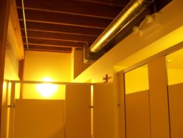 yellow light. by pluvia-opifex