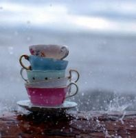 teacups by realityhurts123