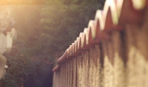 Let the sunshine in by OuttaFocus