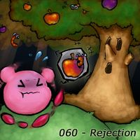 060 - Rejection by Mikoto-chan