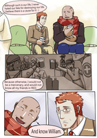 TF2_fancomic_Hello Medic 041 by seueneneye