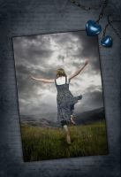 Leap for Love by EmilyHeatherly