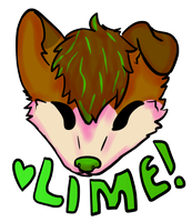 Liemo by AnamayCat