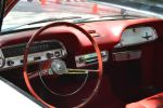 1964 Chevrolet Corvair Interior by Brooklyn47