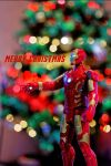 Merry Christmas!!! by LatchDrom