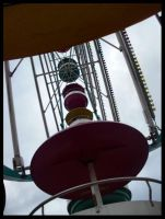 Ferris Wheel by luv-maiki