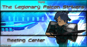 TLFS - Meeting Center Thumbnail by Whyrrak
