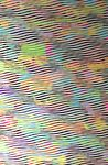 Psychedelic Field (A Study of Cataract 3) by Spooky938