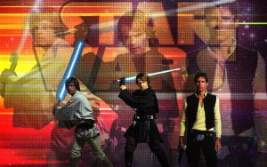 Star wars boy wallpaper by ElodieTheFox051400