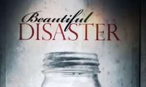 Beautiful Disaster - Jamie Mcguire by MyHappinessLaali